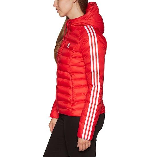 Veste Femme Adidas Originals Slim
