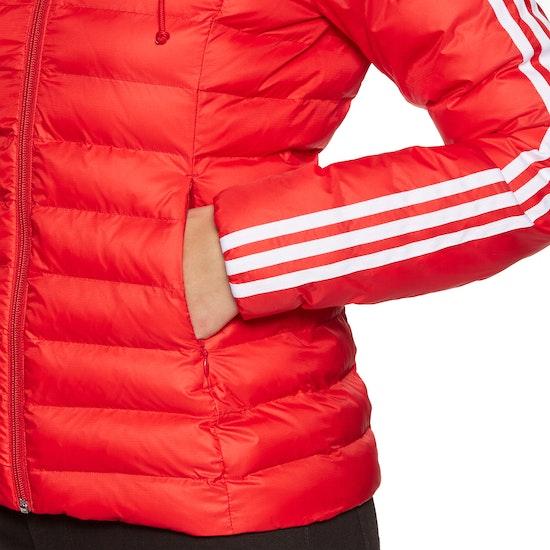 Adidas Originals Slim Womens Jacket