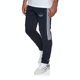 Adidas Originals Outline Joggingbukser - Legend Ink