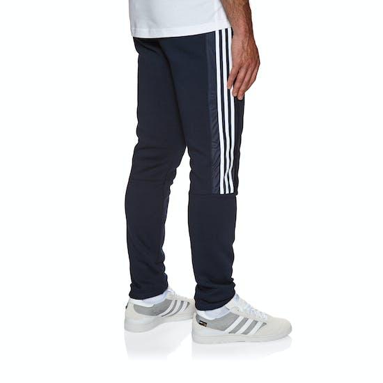 Adidas Originals Outline Jogging Pants