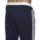 Adidas Originals Outline Jogging Pants