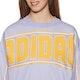 Adidas Originals Sweatshirt Womens Sweater