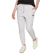 Adidas Originals Vocal Womens Jogging Pants