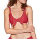 Billabong Hot For Now Tank Womens Bikini Top