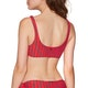 Billabong Hot For Now Tank Womens Bikini Top