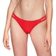 Billabong Tanlines Tropic Womens Bikini Bottoms