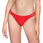 Billabong Tanlines Tropic Ladies Bikini Bottoms