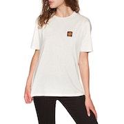 T-Shirt a Manica Corta Santa Cruz Astier