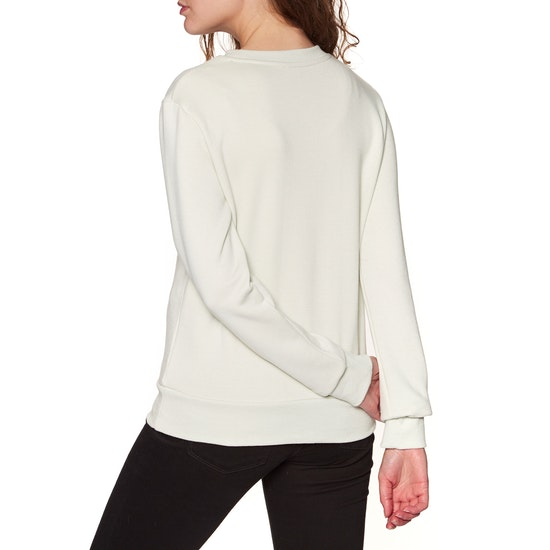 Sweater Senhora Santa Cruz Dot Blocker Crew
