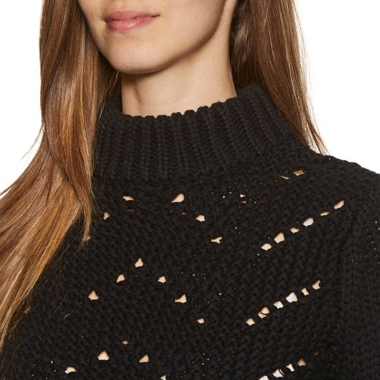 Rhythm Aspen Knit Ladies Knits