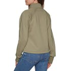 Rhythm Colorado Pullover Ladies Sweater