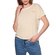 Rhythm Oasis Short Sleeve T-Shirt