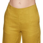 Rhythm Positano Pant Ladies Trousers