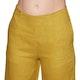 Trousers Mujer Rhythm Positano Pant