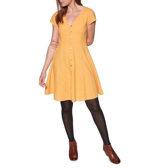 Rhythm Oasis Dress