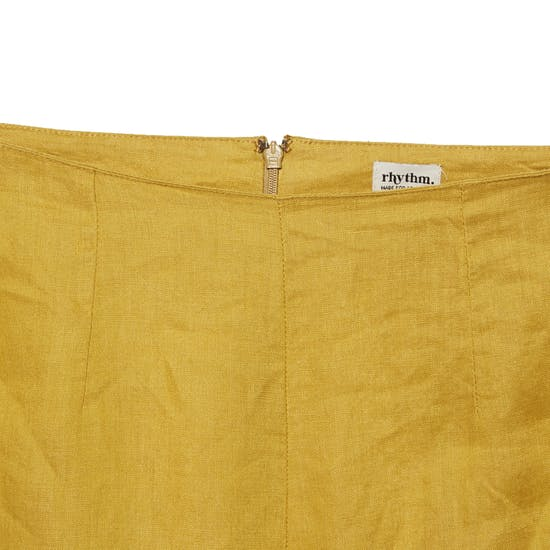 Rhythm Positano Pant Ladies Trousers