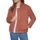 Rhythm Santiago Jacket