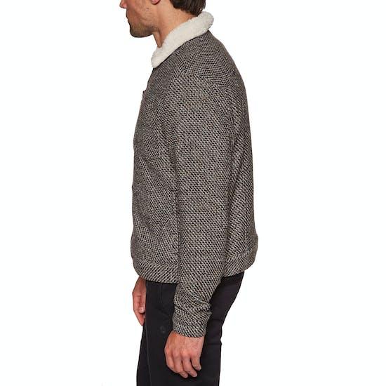Rhythm Morris Jacket