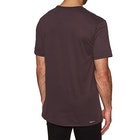 Hurley One & Only Small Box Short Sleeve T-Shirt