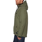 Hurley Slammer Jacket