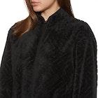 Hurley Sherpa Zip Fleece