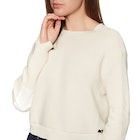 Hurley Weather Sweater