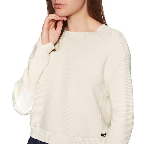 Hurley Weather Sweater