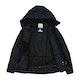 Roxy Billie Womens Snow Jacket