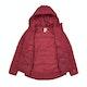Roxy Rock Peak Womens Jacket