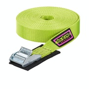 Dakine 20ft Strap x1 Tie Downs