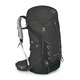 Osprey Talon 44 Hiking Backpack