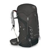 Osprey Talon 44 Hiking Backpack