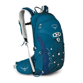 Osprey Talon 11 Hiking Backpack - Ultramarine Blue
