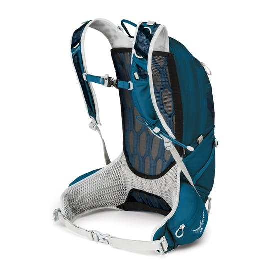 Osprey Talon 11 Hiking Backpack