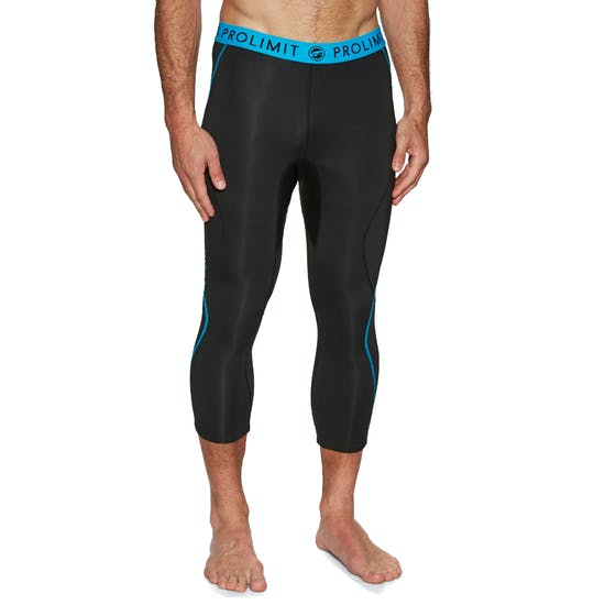 Prolimit SUP Airmax Three-Quarter Leg 1mm Wetsuit Pants