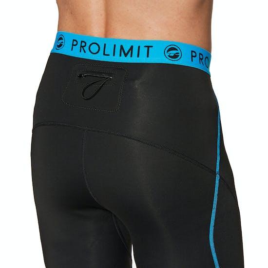 Wetsuit Pants Prolimit SUP Neo Airmax 2mm