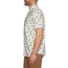 RVCA Anp Pack Short Sleeve Shirt