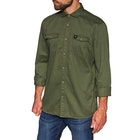 O'Neill Creek Twill Shirt