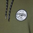O'Neill Islay Cali Pullover Hoody