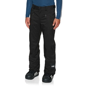 O'Neill Hammer Snow Pant - Black Out