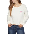 Billabong Saylor Ladies Sweater