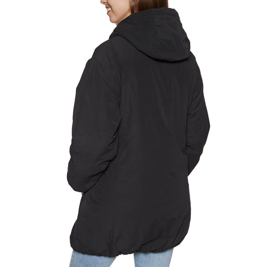 Billabong Free Love Ladies Jacket