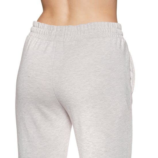 Hurley O and O Fleece Jogging Pants