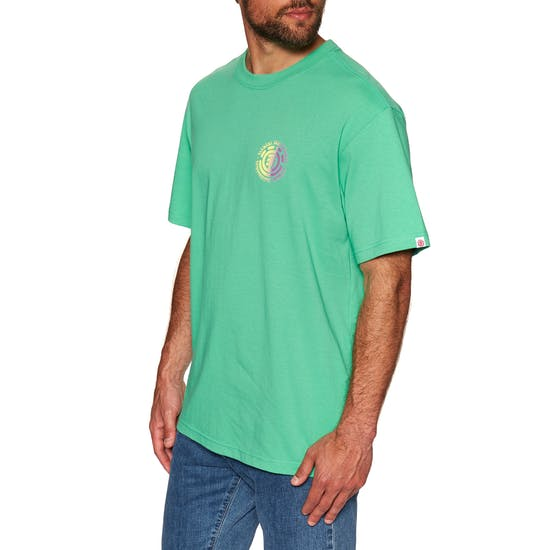 Element International Short Sleeve T-Shirt