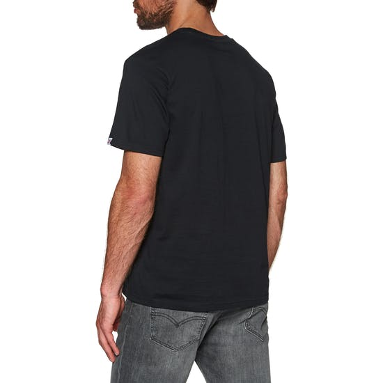 Element Multi Icon Short Sleeve T-Shirt