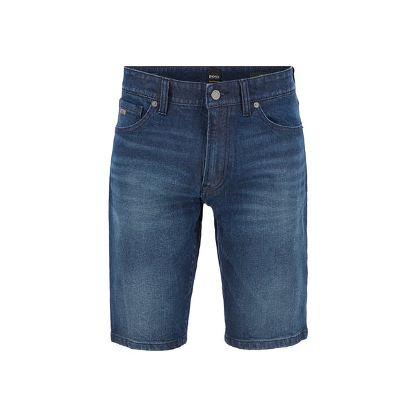 BOSS Maine Shorts Bc-l-c Jeans