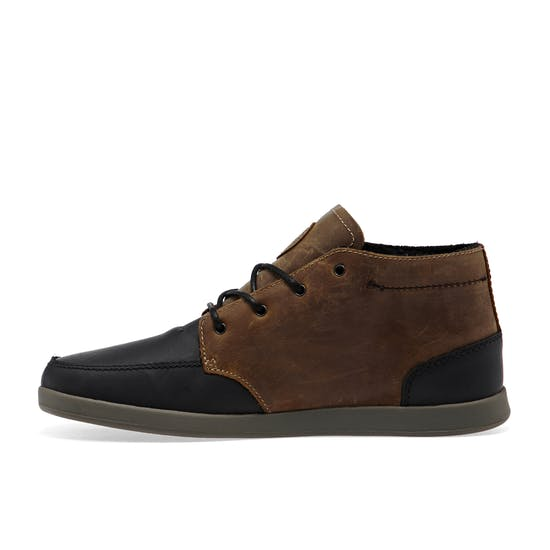 Reef Spiniker Mid Wt Boots