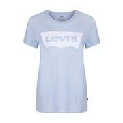 Levi's The Perfect Women's Short Sleeve T-Shirt