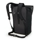 Osprey Transporter Flap Backpack