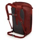 Osprey Transporter Zip Backpack